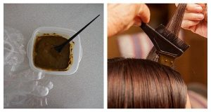 How-to-Dye-Your-Hair-NaturallyThis-Amazing-Recipe-Will-Make-Your-Hair-Perfect